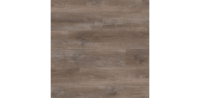 Pergo Natural Variation 4V L1208-01811 Chalked Taupe Oak