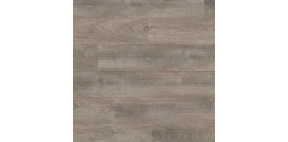Pergo Natural Variation 4V L1208-01812 Chalked Grey Oak