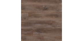 Pergo Natural Variation 4V L1208-01814 Chalked Coffee Oak