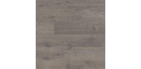 Pergo Sensation - Modern Plank 4V L1231-03368 Urban Grey Oak