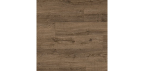 Pergo Sensation - Modern Plank 4V L1231-03371 Farmhouse Oak