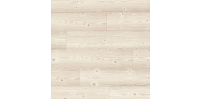 Pergo Sensation - Modern Plank 4V L1231-03373 Brushed White Pine