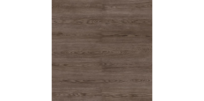 Wicanders Wood Essence Coal Oak D8F2001