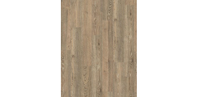 EGGER PRO LAMINATE MEDIUM 10/32 ДУБ КОРТОН НАТУРАЛЬНЫЙ EPL049