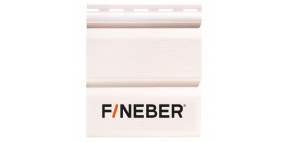 FineBer Classic Color Белый